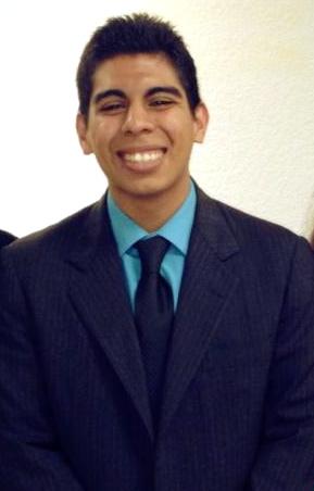 Gustavo Attorney Photo